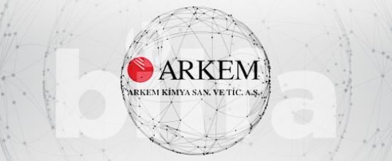 Arkem Kimya