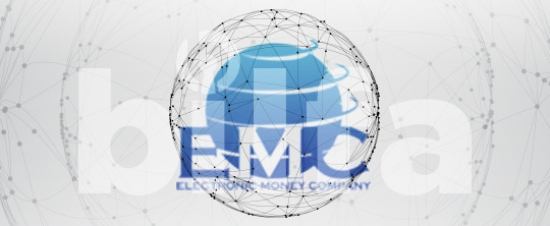 EMC Elektronik Para