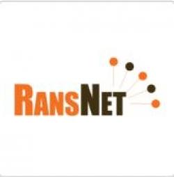 RansNet
