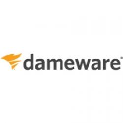 Dameware