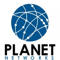 Planet Network