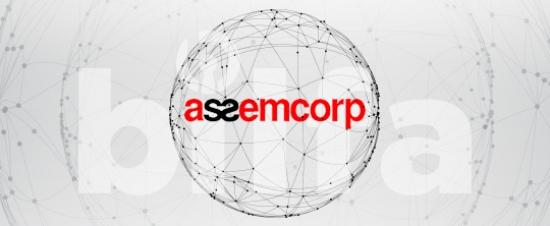 Assemcorp Eletronik A.Ş