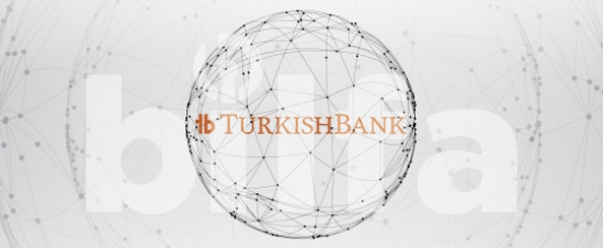Turkish Bank A.Ş