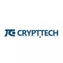 Crypttech