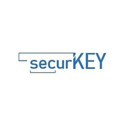 Securkey