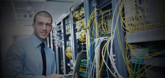 Network Çözüm Ortaklarımız